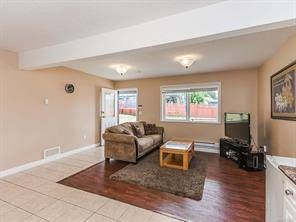 Photo 3: 6025 Brickyard Road Lower in Nanaimo: Residential for rent