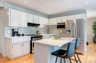 Photo 9: 206 Signal Hill Place SW in Calgary: Signal Hill Detached for sale : MLS®# A1086077