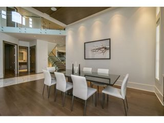 """Photo 5: 2461 EAGLE MOUNTAIN Drive in Abbotsford: Abbotsford East House for sale in """"Eagle Mountain"""" : MLS®# R2574964"""