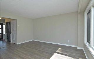 Photo 9: 46 Karen Court: Orangeville House (2-Storey) for sale : MLS®# W3784099