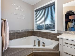 Photo 27: 39 Rainbow Falls Boulevard: Chestermere Detached for sale : MLS®# A1080652