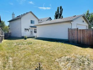 Photo 31: 75 Cranberry Square SE in Calgary: Cranston Detached for sale : MLS®# A1138183