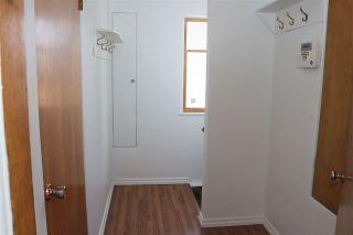 Photo 13: 5228 47 Street: Barrhead House for sale : MLS®# E4231392