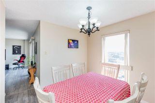 Photo 16: 1805 11027 87 Avenue in Edmonton: Zone 15 Condo for sale : MLS®# E4242522