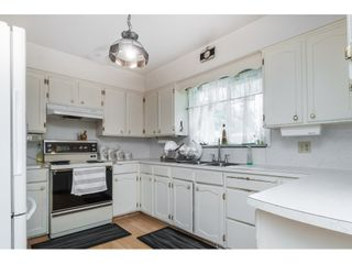 """Photo 9: 33329 RAINBOW Avenue in Abbotsford: Abbotsford West House for sale in """"Hoon Park"""" : MLS®# R2452789"""