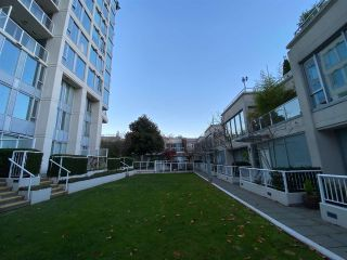 """Photo 18: 39 KEEFER Place in Vancouver: Downtown VW Townhouse for sale in """"The Taylor"""" (Vancouver West)  : MLS®# R2514052"""