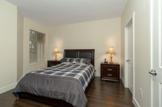 Photo 8: 409 2330 SHAUGHNESSY STREET in Port Coquitlam: Central Pt Coquitlam Condo for sale : MLS®# R2420583