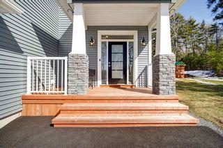 Photo 4: 639 McCabe Lake Drive in Middle Sackville: 26-Beaverbank, Upper Sackville Residential for sale (Halifax-Dartmouth)  : MLS®# 202105093