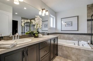 Photo 30: 24 CRANARCH Bay SE in Calgary: Cranston Detached for sale : MLS®# A1038877