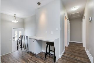 Photo 28: 70 THIRD Avenue: Ardrossan House for sale : MLS®# E4238108