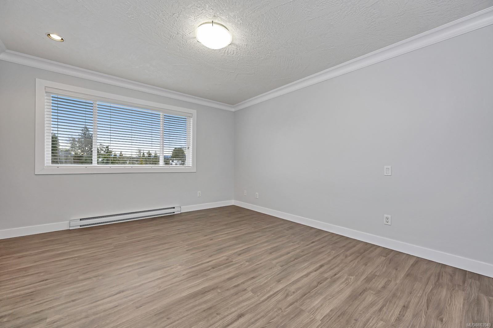 Photo 14: Photos: 6154 Sayward Rd in : Du West Duncan Half Duplex for sale (Duncan)  : MLS®# 863949