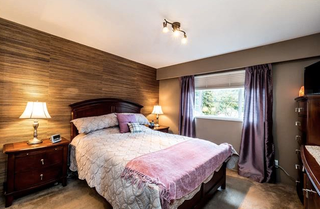 Photo 12: 742 Wellington Drive in North Vancouver: Lynn Valley House for sale : MLS®# R2143780