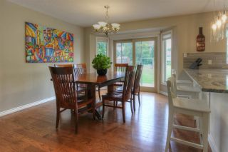 Photo 7: 1101 7 STREET: Cold Lake House for sale : MLS®# E4211402