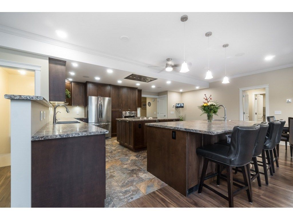Photo 8: Photos: 11560 81A Avenue in Delta: Scottsdale House for sale (N. Delta)  : MLS®# R2520642