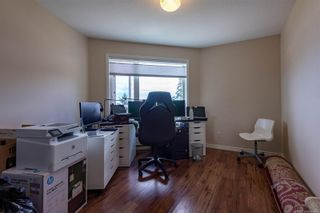 Photo 19: 219 390 S Island Hwy in : CR Campbell River West Condo for sale (Campbell River)  : MLS®# 879696