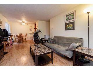 Photo 5: 118 290 Regina Ave in WESTBANK: SW Tillicum Condo for sale (Saanich West)  : MLS®# 746750