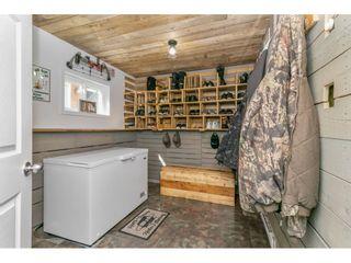 "Photo 35: 26498 29B Avenue in Langley: Aldergrove Langley House for sale in ""Aldergrove"" : MLS®# R2564240"