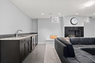 Photo 31: 1819 5 Street NW in Calgary: Mount Pleasant Semi Detached for sale : MLS®# A1147804