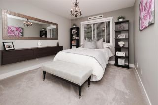 """Photo 21: 22892 FOREMAN Drive in Maple Ridge: Silver Valley House for sale in """"HAMSTEAD AT SILVER RIDGE"""" : MLS®# R2534143"""