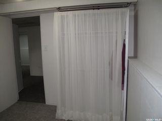 Photo 23: 1072 McCormack Road in Saskatoon: Parkridge SA Residential for sale : MLS®# SK870222
