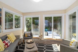 Photo 15: 3315 Myles Mansell Rd in : La Walfred House for sale (Langford)  : MLS®# 852224