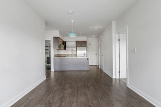 "Photo 22: 407 2858 W 4TH Avenue in Vancouver: Kitsilano Condo for sale in ""KITSWEST"" (Vancouver West)  : MLS®# R2545565"