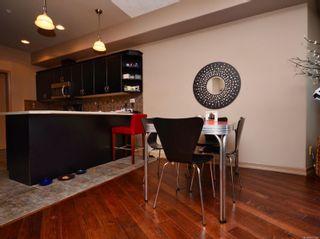 Photo 4: 108 3915 Carey Rd in : SW Tillicum Condo for sale (Saanich West)  : MLS®# 871540