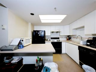 """Photo 4: 407 1159 MAIN Street in Vancouver: Downtown VE Condo for sale in """"CITY GATE II"""" (Vancouver East)  : MLS®# R2532764"""