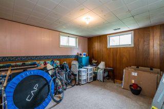 Photo 14: 1641 GORSE Street in Prince George: Millar Addition House for sale (PG City Central (Zone 72))  : MLS®# R2370410