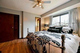 "Photo 9: 8961 146A Street in Surrey: Bear Creek Green Timbers House for sale in ""Bear Creek Green Timbers"" : MLS®# R2150391"