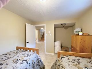 Photo 48: 259 Grey Street in Elbow: Residential for sale : MLS®# SK856067
