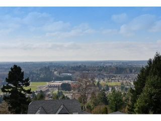 """Photo 9: 2729 ST MORITZ Way in Abbotsford: Abbotsford East House for sale in """"GLEN MOUNTAIN"""" : MLS®# F1433557"""
