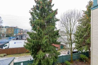 """Photo 26: 308 688 E 16TH Avenue in Vancouver: Fraser VE Condo for sale in """"Vintage Eastside"""" (Vancouver East)  : MLS®# R2527911"""