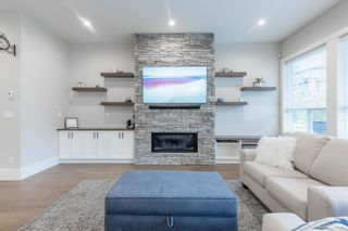 """Photo 8: 23075 134 Loop in Maple Ridge: Silver Valley House for sale in """"Silver Valley & Fern Crescent"""" : MLS®# R2617580"""