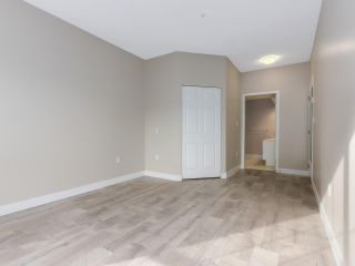 """Photo 12: 203 2985 PRINCESS Crescent in Coquitlam: Canyon Springs Condo for sale in """"PRINCESS GATE"""" : MLS®# R2338962"""