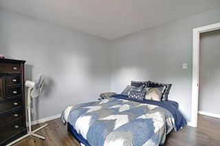 Photo 11: 502 KING Street: Spruce Grove House for sale : MLS®# E4248650