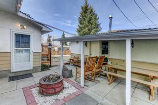 Photo 6: 64 Canyon Drive NW in Calgary: Collingwood Detached for sale : MLS®# A1091957