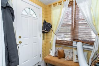 Photo 4: 670 PARK Street in Hope: Hope Center House for sale : MLS®# R2604007