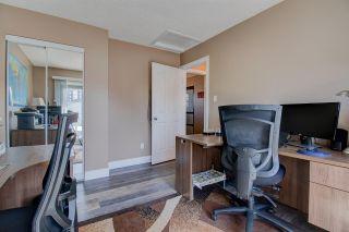 Photo 26: 7503 141 Avenue in Edmonton: Zone 02 House for sale : MLS®# E4239175