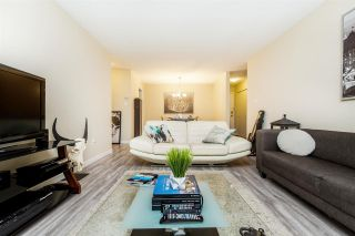 "Photo 7: 208 10698 151A Street in Surrey: Guildford Condo for sale in ""Lincoln's Hill"" (North Surrey)  : MLS®# R2210188"