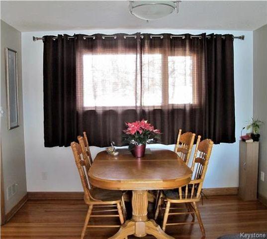 Photo 10: Photos:  in Winnipeg: East Kildonan Residential for sale (3D)  : MLS®# 1800779
