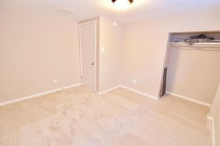 Photo 27: 19 Malden Close in Winnipeg: Maples Residential for sale (4H)  : MLS®# 202101865