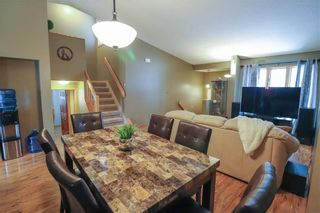 Photo 9: 47 George Marshall Way in Winnipeg: Canterbury Park Residential for sale (3M)  : MLS®# 202103989