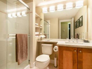 """Photo 19: 304 3088 W 41ST Avenue in Vancouver: Kerrisdale Condo for sale in """"LANESBOROUGH"""" (Vancouver West)  : MLS®# R2323364"""