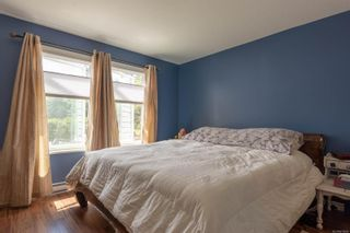 Photo 15: 219 390 S Island Hwy in : CR Campbell River West Condo for sale (Campbell River)  : MLS®# 879696