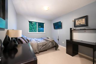 "Photo 25: 15 HICKORY Drive in Port Moody: Heritage Woods PM 1/2 Duplex for sale in ""ECHO RIDGE"" : MLS®# R2457103"