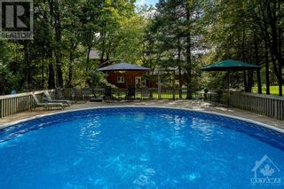 Photo 5: 8380 FOREST GREEN CRESCENT in Metcalfe: House for sale : MLS®# 1264181
