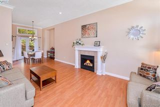 Photo 12: 4169 Kensington Pl in VICTORIA: SW Northridge House for sale (Saanich West)  : MLS®# 825255