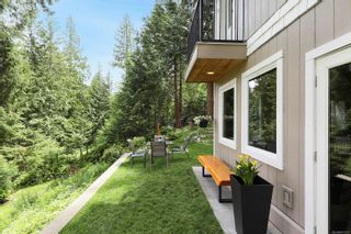 Photo 41: 834 Sutil Point Rd in : Isl Cortes Island House for sale (Islands)  : MLS®# 877515