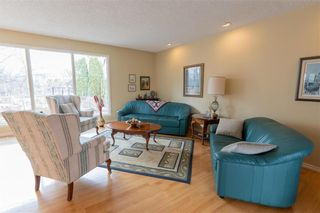 Photo 7: 6405 Southboine Drive in Winnipeg: Charleswood Residential for sale (1F)  : MLS®# 202117051